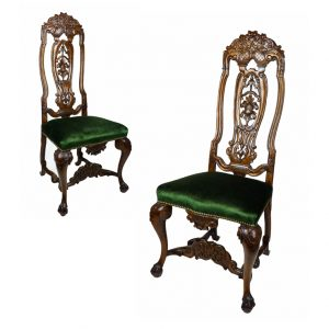 louis-xiv-walnut-side-chairs-final