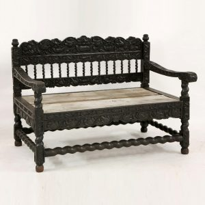 dutch-ebony-sofa