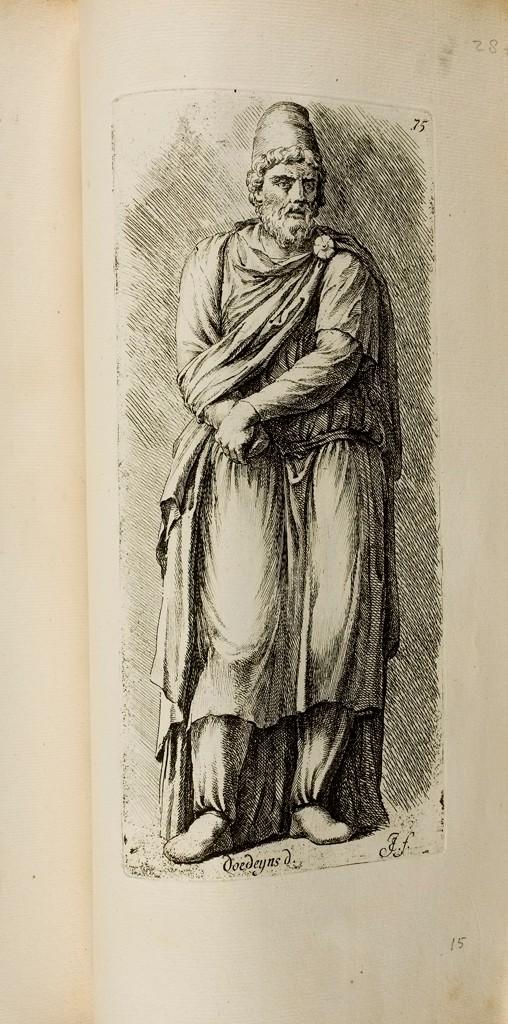 9557 Farnese captive